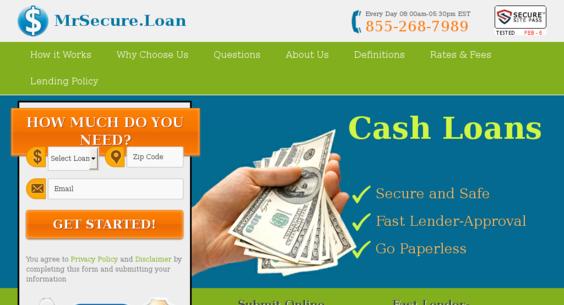 Website regular a78503e5 282d 447e ac68 f1019858fdac