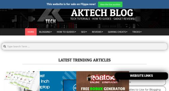 Website regular aac6c709 2be9 4718 aa0f 76cde3acfa5f