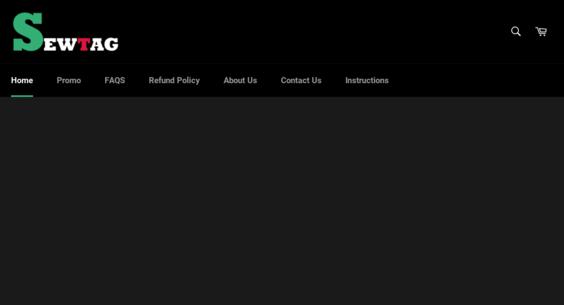 Website regular ab217063 5f54 4a45 9a54 4caf3b5d6c66