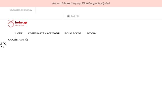 Website regular abfe26bc 6137 4359 afb9 d6eef1f6679e