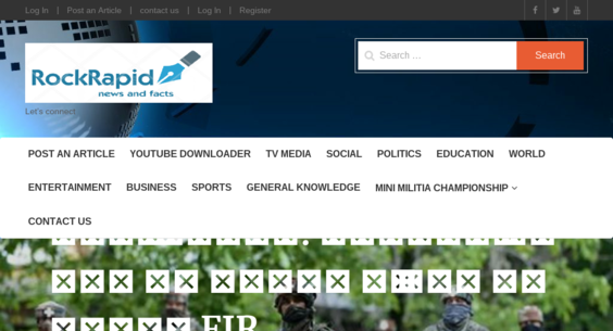 Website regular ac100505 c126 49fc b49b c0023fee1f49