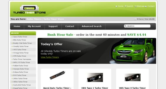 Website regular b0f89580 bba9 4d73 a1e8 63d3d8186dc2
