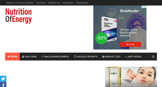 Website regular b1fd0ee4 e99d 41a7 b9ce f01659893364