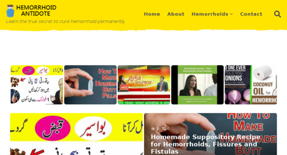 Website regular b3598124 a60d 4679 93d4 dd7b704cc029