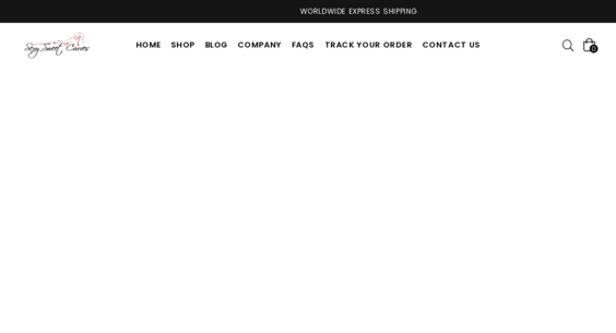 Website regular b6990bd9 c769 48dc 8b8e 8cc6426e00e5