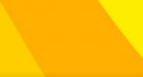 Website regular b827f474 9d19 447f 9795 a4fb3ab8679b