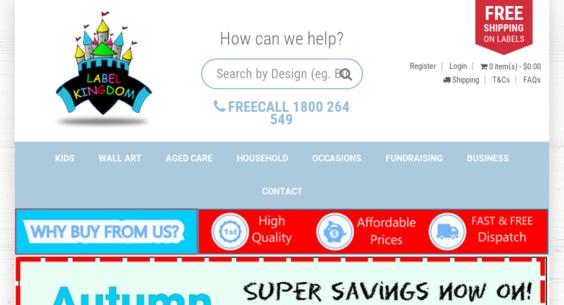 Website regular b85ab8ad 7553 4d88 a09f adf2165167c0