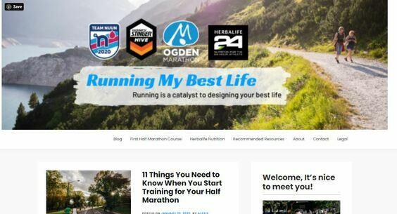 Website regular ba01c93d 9655 45ac a13a fe127804b1eb