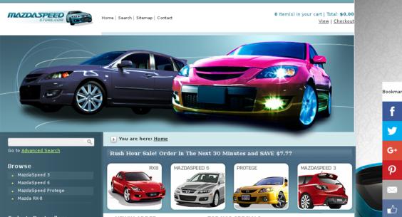 Website regular bb625675 509f 4d4d 895c 7dd1678049f8