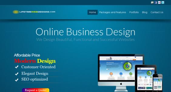 Website regular bbd47527 5116 46ab 892f f20b1c39848d