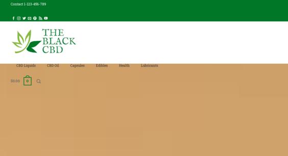 Website regular be02f91e 2f73 4acf a1eb 9cfa435612d0