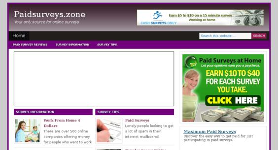 Website regular be19cfa2 28a1 4dc4 9976 6e1da52d7763