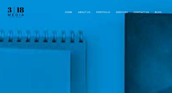 Website regular bf11a468 bd6d 4d9a 950f 64882489cd47