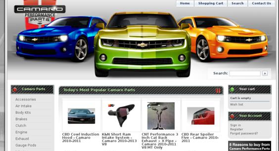 Website regular c060b7c1 d6ce 4403 aa0c 4830e8bf9975