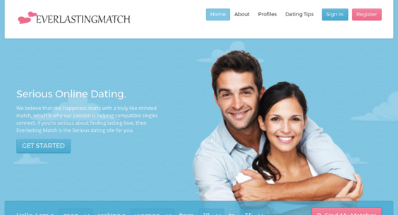 Kunstenaar dating websites