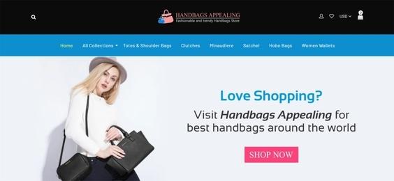 Website regular c2181ea1 61ea 4f19 8909 ad23625a5447