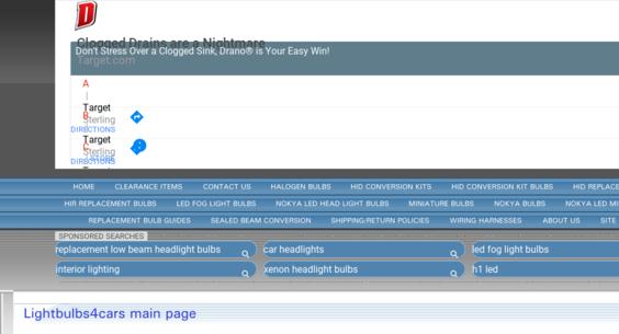 Website regular c2c943e6 dbb4 4f27 b996 bf8b4a038c68