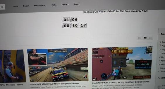 Website regular c5480243 ff5d 4625 ab0e 67e3e571f4f9