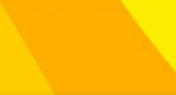 Website regular c7d582b8 c35d 4699 9ec7 bc566b863351