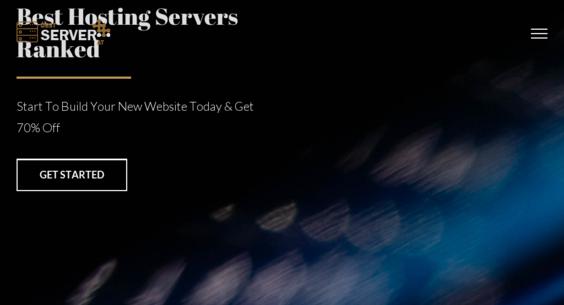 Website regular ce210968 7fc2 40cc 9943 4fa60e57ff2e