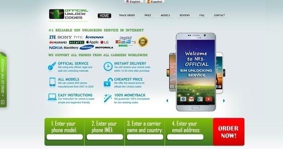 Website regular ceb3ff1e e4d2 48c1 bca4 2d45bd581758