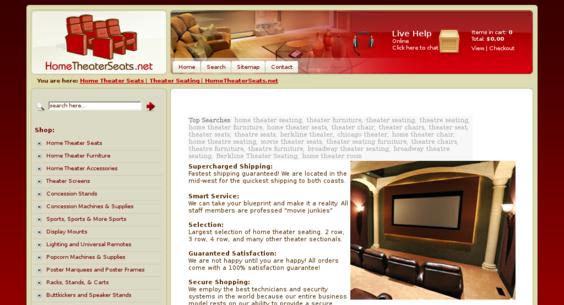Website regular cf1aee99 cd4a 4db8 ab22 7a7d7dd59bbd