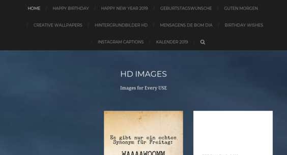 Hdimagesonline Website Sold On Flippa Images Niche Site
