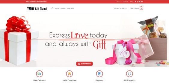 Website regular cfdfd7a4 165a 4986 ac91 024f56ecfdef