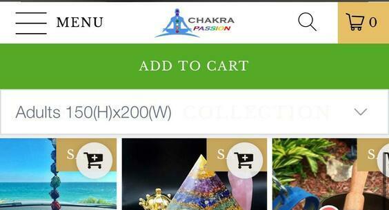Website regular d057f864 6a16 4889 b562 433f0dfbb362