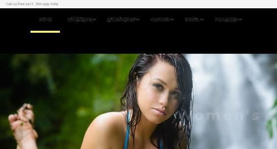 Website regular d29d0285 177c 4385 bb4d 7874c080771d