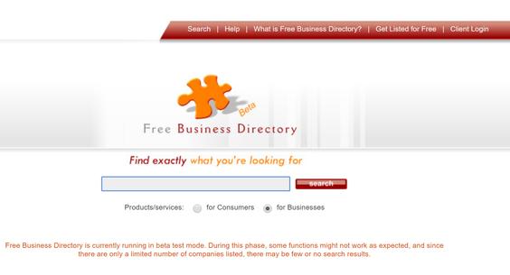 Website regular d40f8264 0ab3 45d5 8279 2756ee40b68d
