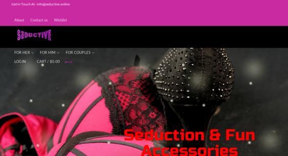 Website regular d50d64e0 b4fd 47e4 9684 9e2fc0cef128