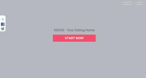 Dating sites, der starter med t