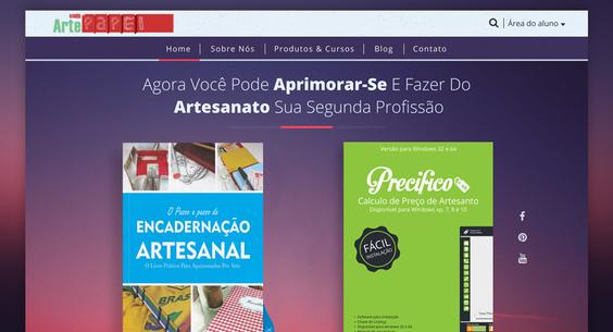 Website regular da09a40b 2a6a 4ee6 9235 8f6ee8e3ae5c