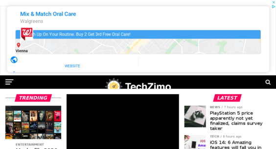 Website regular de91903a f4a0 4afb b183 725d538ae16d