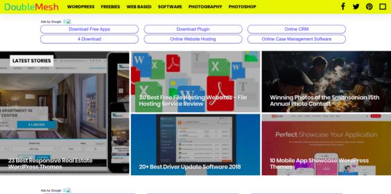 Website regular dfc76f08 949e 4908 b667 4dd0762c0497