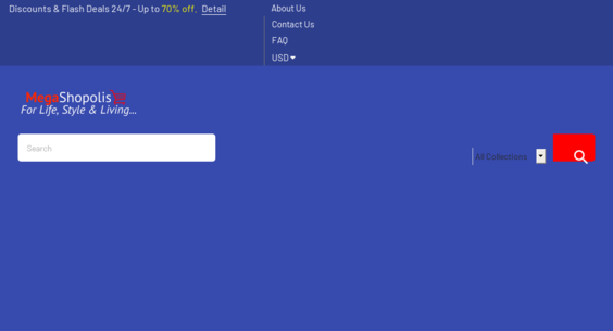 Website regular e130047f b9c8 47a8 aca5 011c3c3450f0