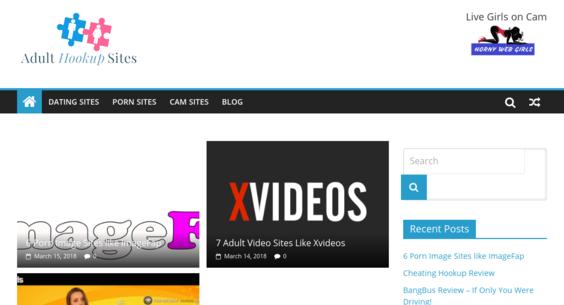 Xxx Adult Site
