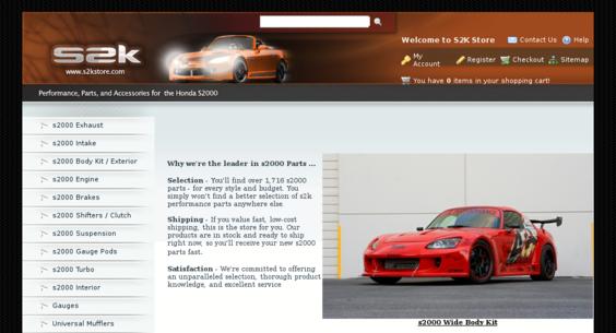 Website regular e44f6cf5 f4a9 4e45 a2b3 348928d49a7c
