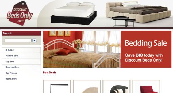 Website regular e45616a3 da61 4eeb 894e 7367f38aab75