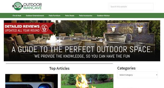 Website regular e4beb36c ffb2 4c07 a8db d1946fac75ea