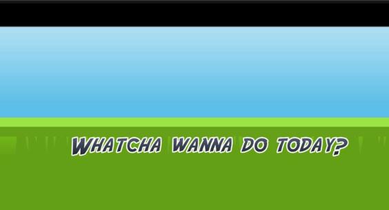 Website regular e7bbad4f 8701 4378 8327 63a11b24285a