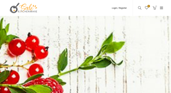 Website regular eb0b279e de9f 435b 88d7 e60217de8cf5
