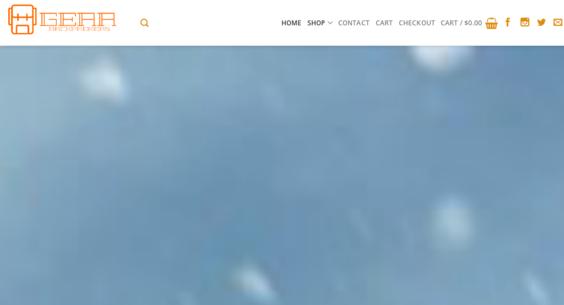 Website regular ec0376a0 7da1 495d 9fd1 ec72538b994b