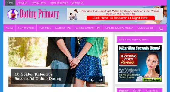 Dating ke tarike
