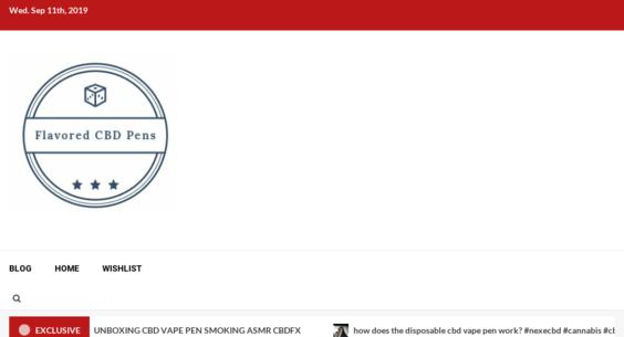 Website regular f3740087 2dad 41da ac4e cf7526e8c9fd