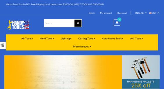 Website regular f7e02849 421c 4f94 ace2 67c04f014230