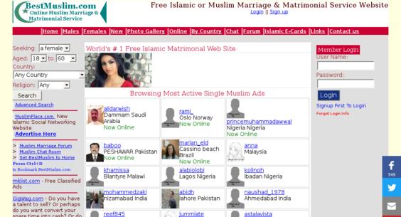 Website regular f8337980 d529 4261 aa20 899ee2814e0f