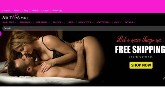 Website regular fcc6966e 6295 4dd3 b04d 336c7967baf7