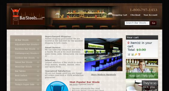 Website regular fe489a21 5546 4c54 a899 285a8b43811e